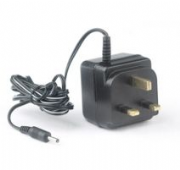 QT424/1 Single Way Charger for QT412 Range Transmitters